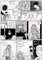 M.I.M.E.S : Chapitre 2 page 11