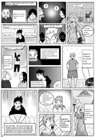 M.I.M.E.S : Chapter 2 page 15