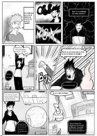 M.I.M.E.S : Chapter 2 page 16