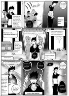 M.I.M.E.S : Chapter 2 page 18