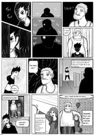 M.I.M.E.S : Chapter 2 page 20
