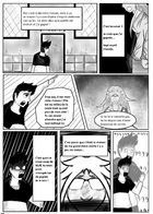 M.I.M.E.S : Chapter 2 page 21