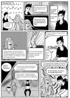 M.I.M.E.S : Chapter 2 page 22