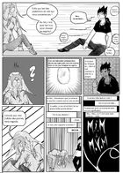 M.I.M.E.S : Chapter 2 page 24