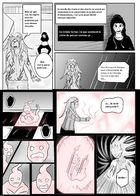 M.I.M.E.S : Chapter 2 page 26