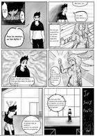M.I.M.E.S : Chapter 2 page 28