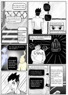 M.I.M.E.S : Chapitre 2 page 3