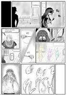 M.I.M.E.S : Chapitre 2 page 5