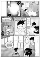 M.I.M.E.S : Chapitre 2 page 6