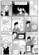 M.I.M.E.S : Chapitre 2 page 7