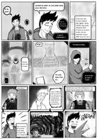 M.I.M.E.S : Chapitre 2 page 9