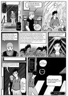 M.I.M.E.S : Chapitre 2 page 10