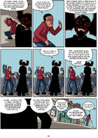 Only Two : Chapitre 3 page 4