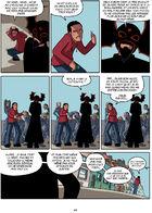 Only Two : Capítulo 3 página 4