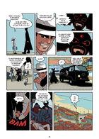 Only Two : Capítulo 3 página 12