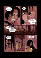 Only Two : Capítulo 3 página 15