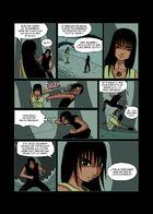 Only Two : Capítulo 3 página 18