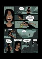 Only Two : Capítulo 3 página 19