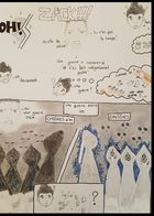 GHOST : Chapitre 1 page 19
