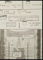GHOST : Chapitre 1 page 20
