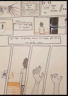 GHOST : Chapitre 1 page 23