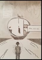 GHOST : Chapitre 1 page 26