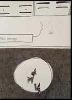 GHOST : Chapitre 1 page 27