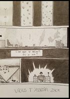 GHOST : Chapitre 1 page 28