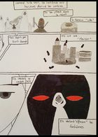 GHOST : Chapitre 1 page 31