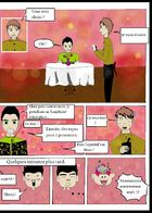 GHOST : Chapitre 1 page 5