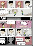 GHOST : Chapitre 1 page 8