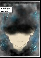 GHOST : Chapitre 1 page 9