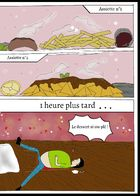GHOST : Chapitre 1 page 11