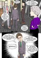 Gold Firmin : Chapitre 1 page 4