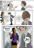 Gold Firmin : Chapter 1 page 5