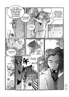 Athalia : le pays des chats : Chapter 6 page 3