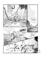 Athalia : le pays des chats : Chapter 6 page 24