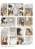 Coup de Théâtre  : チャプター 1 ページ 4