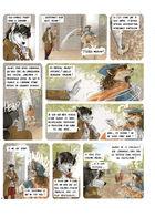 Coup de Théâtre  : Chapter 1 page 5