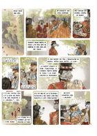 Coup de Théâtre  : Chapter 1 page 6