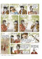Coup de Théâtre  : チャプター 1 ページ 7