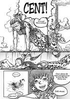 Haeri : Chapitre 15 page 4