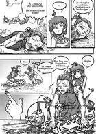 Haeri : Chapitre 15 page 5