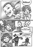 Haeri : Chapitre 15 page 7