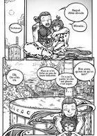 Haeri : Chapitre 15 page 8