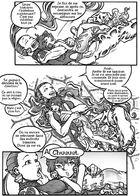 Haeri : Chapitre 15 page 9