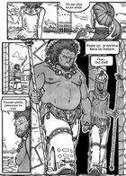 Haeri : Chapitre 15 page 10