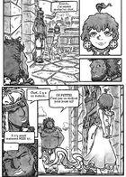 Haeri : Chapitre 15 page 11