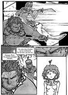 Haeri : Chapitre 15 page 12