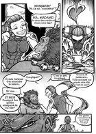 Haeri : Chapitre 15 page 15
